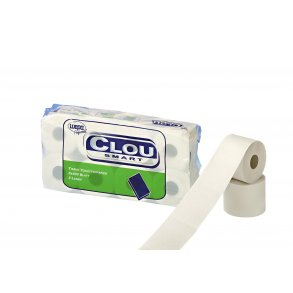 Toiletpapir almindelige